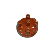 Distributor cover assy, new old stock (Р23-3706500)