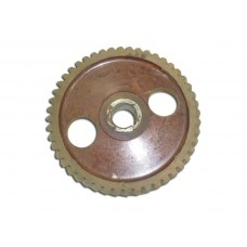 Cam shaft pinion gear, new old stock (400-1006020)