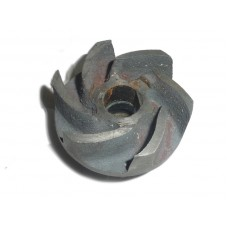 Impeller the pump, new old stock (401-1307032-В1)