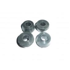 Sleeve bottom hinge Strut front suspension, new (402-2915432)