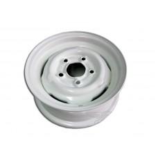 wheels (402-3101015-Б)