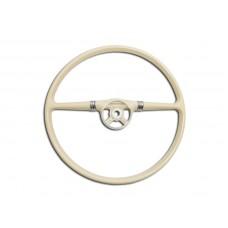 Steering wheel assy ОК-3752 (402-34020!5-А1)