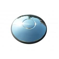 Wheel cap 408 (408-8102014-А)