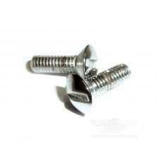 Screw of fastening of the lndoor lamp, new (223012-П13)