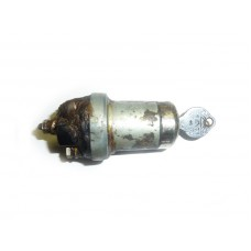 Ignition lock assy, new old stock (965-3704010-А/ВК21-Д)