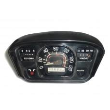 Dashboard assy, refurbished (965-3805010/КП210-3805000)