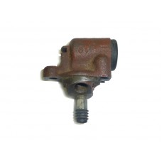 Front brake cylinder, new old stock (968-3501029)
