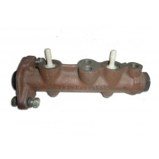 Brake master cylinder ZAZ-968, new old stock (968А-3505006-20)
