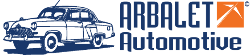 Arbalet Automotive